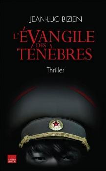 Couverture L'Evangile des ténèbres