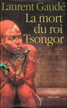 La Mort Du Roi Tsongor Film : tsongor, Tsongor, Livraddict