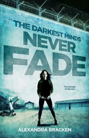 Darkest Minds Le Chemin De La Vérité Film : darkest, minds, chemin, vérité, Insoumis, Darkest, Minds,, Chemin, Vérité, Livraddict