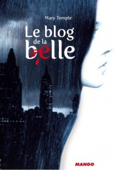 Couverture Le Blog de la belle