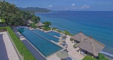 【峇里島】BALI MINI TOUR 浪漫蜜月旅行之行程規劃