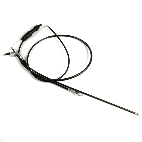 50cc Scooter 2-Stroke Throttle Cable 1285mm for Keeway