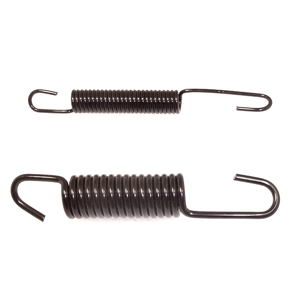 Scooter Side Stand Spring for Direct Bikes 50cc Viper