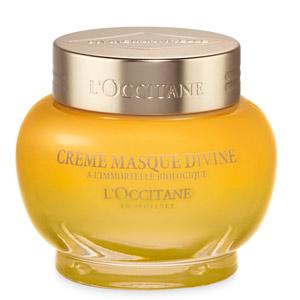 L'Occitane Divine Cream Mask $165 AUD