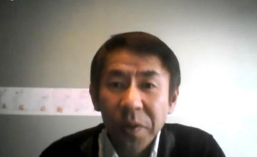 パズドラはなぜ日本で生まれたか? ゲーム文化で読み解く日米のIT観の違い – 平林久和x尾原和啓