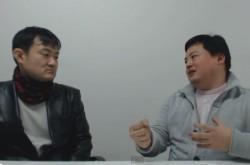 「iPhone後の世界」でモバイル先進国・日本はどう振る舞うべきか? – 松村太郎×尾原和啓が語る