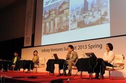 「お金のためではなく、社会を変えるために」 社会起業家とベンチャー起業家が共有する想いとは?