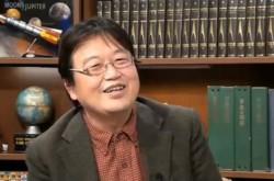 「Twitterのフォロワーはファンではなくて見物人」 岡田斗司夫から家入一真に贈る、炎上論