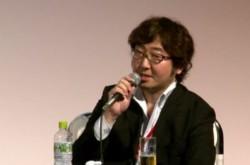 「変化のタイミングで変われる組織が勝つ」 LINE森川氏が語る、イノベーションを生む技法