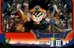ドラクエ&FFシリーズ作品レビュー! 濱野智史氏らプロがあの名作を10段階評価