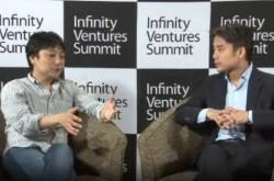 「身近なニーズの解決」では、イノベーションは起きない 岩瀬大輔氏・gumi国光氏が語る、日本ベンチャーの課題点