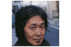 【全文】忌野清志郎へ甲本ヒロトから送られた弔辞 「最高のロックンロールをありがとう」