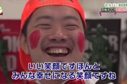 仙台のショッピングセンターをPRするセルバくん(32歳)企画秘話 – バーグハンバーグバーグTV