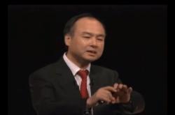 「ものづくり国家・日本の再生はありえない!」 孫正義氏が語る、これからの日本が唯一勝てる場所