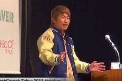 """「""""底辺のネット文化""""で世界を獲りにいく」 川上量生氏が2011年に考えていた、ニコ動の海外戦略"""
