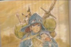 「ジブリ×久石譲」が変えた邦画音楽の世界 鈴木敏夫氏らが語る、『ナウシカ』音楽の革命性とは?