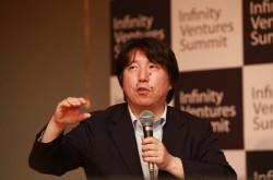 日本のハードウェアスタートアップは、世界で勝てるのか?