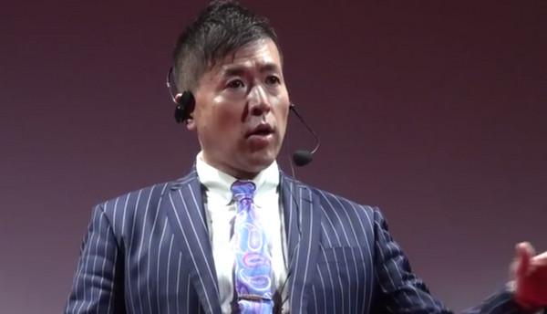 """日本へのこだわりを捨てるべし! 元国会議員が語る、この国に危機をもたらす""""4つの変化"""""""