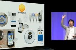 """「美術館のどの絵の前にいるか」までわかる! iOS8の""""誤差50cm""""センサーがもたらす位置情報サービスの未来"""