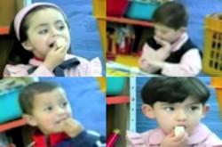 「マシュマロを食べちゃダメ!」 目の前の誘惑に勝てる子どもだけが、将来成功することが判明