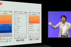 iPhoneが医療業界に革命を起こす–激戦区の「ウェアラブル×健康」でAppleが目指す未来とは