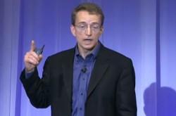 仮想化ソフトウェアNo.1のVMwareが推進する「ハイブリッドクラウド」 その真価は?