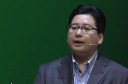 【全文】累計4億4000万ダウンロード! 躍進する「LINEゲーム」の新戦略–LINE CONFERENCE TOKYO 2014
