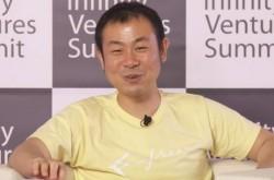 日本を代表するベンチャーキャピタル「IVP」の凄いところ、投資先の経営者らが語る