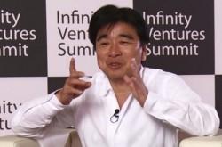「レベルが低い」 KLabの真田社長、Launch Padのトップ5入り企業をぶった斬り