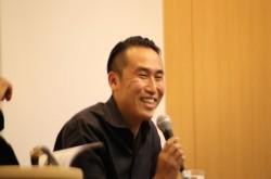 ボンボンから借金60億円へ–ヤフー小澤氏、「あれはラッキーだった」と人生の岐路を振り返る