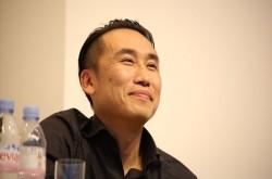 """ヤフー小澤氏「お年寄りもオジサンも、もっと考えるべき!」 学生たちによる""""10年後の日本への提言""""を絶賛"""