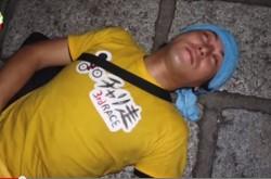 「バケモノですよ」 34歳・ヨッピー氏がムチャ企画を続けられる理由–バーグハンバーグバーグTV