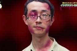 今一番ボコりたい男・イケダハヤト氏に「殴らせて」とオファーしてみた–バーグハンバーグバーグTV