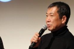 スマホがテレビに取って代わる日–佐々木俊尚氏が語る、メディア大転換の予兆
