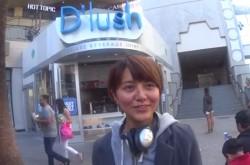 「名所・旧跡をまわる旅なんてうわべだけ。記憶にも残らない」–電波少年プロデューサー土屋敏男
