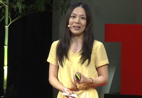 まるでコーヒーを買うように、13歳の女の子を買う時代–洗練された性産業は、日本人のモラルをいかに変えたか