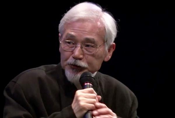 世界で一番「民度」が高いのはチベット人–日本人が失った、気高き精神性の正体とは?