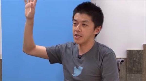 Twitterの日本人エンジニアに聞く、天才ハッカーと凡人の違い