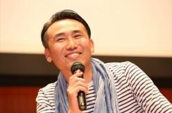 「ライオンキングに出たいので、楽天辞めます」 ヤフー小澤氏ら、起業家たちのぶっ飛びエピソード