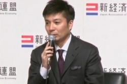 挑戦しない人は「結局、恥をかくのが恐いだけ」 サイバーエージェント藤田社長が失敗カンファレンスで語ったこと