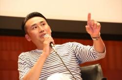 「起業がそんなに不安なら、まず弁護士になったら?」 ヤフー小澤氏が語る、不安の本質と解消法