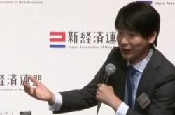 「宮藤官九郎を見て、演劇の道をあきらめた」 クラウドワークス吉田社長、大人計画での挫折を振りかえる