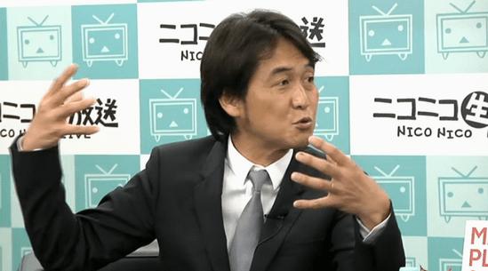 「日本史なんかより、プログラミングを教えるべき」三木谷浩史氏と夏野剛氏が日本の技術者不足を嘆く