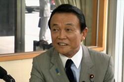 「消費税は最後に上げる」 麻生氏&三橋氏が3年前に語っていた、経済成長の法則