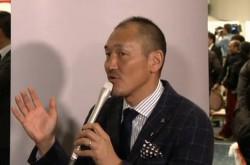 秋田豊氏が語る、Jリーグ2シーズン制を勝ち抜くコツ「後期にピークを、狙うは年間3位」
