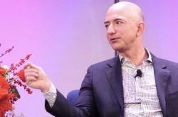 「結局、アマゾンって儲かってるの?」 ジェフ・ベゾスCEOに、ビジネスインサイダー編集長が直球インタビュー