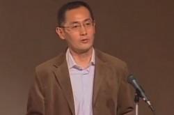 ノーベル賞・山中伸弥教授「500匹のマウスを1人で世話してた」 iPS細胞発見までの苦労話