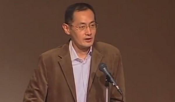 """ノーベル賞・山中伸弥氏「手術がヘタで、""""ジャマナカ""""と呼ばれてた」 挫折したことがiPS細胞研究につながる"""