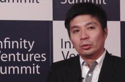 """サイバーエージェントは""""ピボット""""を前提とした組織–藤田社長「どのような市場環境にあれど会社を成長させる」"""