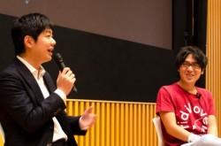 リブセンス村上社長「AKBが流行るのは、日本のポテンシャル」 ソーシャルグッドなビジネスの可能性とは